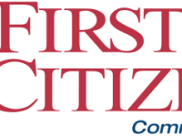 Citizens Financial Services (OTCBB:CZFS) Raised to Buy at Zacks Investment Research