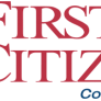 Citizens Financial Services  Rating Lowered to Hold at Zacks Investment Research