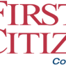 Citizens Financial Services  Rating Increased to Buy at Zacks Investment Research