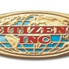 Citizens (NYSE:CIA) Earning Somewhat Positive Press Coverage, Accern Reports