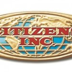 Citizens (NYSE:CIA) Stock Crosses Above Two Hundred Day Moving Average of $6.90