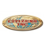 Citizens (NYSE:CIA) Stock Price Passes Above 200-Day Moving Average of $5.91