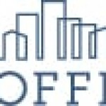 City Office REIT Inc (NYSE:CIO) CFO Anthony Maretic Purchases 10,000 Shares of Stock