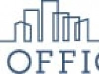City Office REIT Inc (NYSE:CIO) to Issue $0.15 Quarterly Dividend