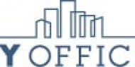 City Office REIT Inc  To Go Ex-Dividend on October 7th