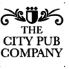 Neil Griffiths Purchases 10,000 Shares of City Pub Group PLC  Stock