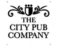 The City Pub Group (LON:CPC) Downgraded by Berenberg Bank