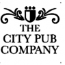 City Pub Group's  Buy Rating Reiterated at Liberum Capital