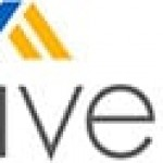 Civeo (NYSE:CVEO) Stock Price Down 6%