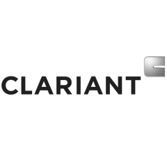 Image for UBS Group Reaffirms Neutral Rating for Clariant (OTCMKTS:CLZNY)