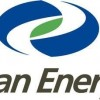 Clean Energy Fuels (CLNE) Sees Large Volume Increase