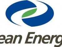 Mitchell W. Pratt Sells 11,756 Shares of Clean Energy Fuels Corp. (NASDAQ:CLNE) Stock