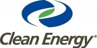 $0.23 EPS Expected for Clean Energy Fuels Corp  This Quarter