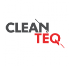 Image about Clean TeQ (OTCMKTS:CTEQF) Stock Price Up 5.3%