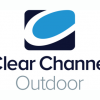CLEAR CHANNEL O/SH (NYSE:CCO) Director W Benjamin Moreland Buys 400,000 Shares of Stock