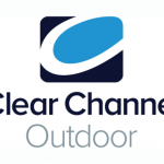 Zacks Investment Research Lowers Clear Channel Outdoor (NYSE:CCO) to Sell
