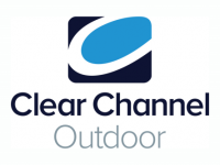 Barclays PLC Trims Stock Position in CLEAR CHANNEL O/SH (NYSE:CCO)