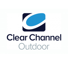 Image for Clear Channel Outdoor Holdings, Inc. (NYSE:CCO) Expected to Post Quarterly Sales of $586.01 Million