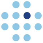 Contrasting ClearPoint Neuro (NASDAQ:CLPT) & Pro-Dex (NASDAQ:PDEX)