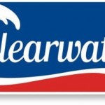 Clearwater Seafoods Inc to Issue Quarterly Dividend of $0.05 (TSE:CLR)