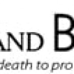 Cleveland BioLabs (NASDAQ:CBLI) Share Price Crosses Above Two Hundred Day Moving Average of $1.37