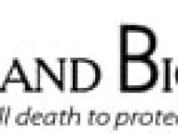 "Cleveland BioLabs (NASDAQ:CBLI) Upgraded to ""Buy"" at ValuEngine"