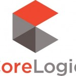 Corelogic (NYSE:CLGX) Receives Coverage Optimism Rating of 2.00