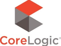 The Manufacturers Life Insurance Company Cuts Stake in CoreLogic, Inc. (NYSE:CLGX)