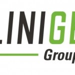 Clinigen Group (OTCMKTS:CLIGF) Downgraded by Zacks Investment Research to Sell