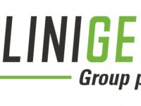 "Clinigen Group (LON:CLIN) Given ""Buy"" Rating at Peel Hunt"