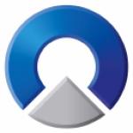 Close Brothers Group (OTCMKTS:CBGPF) Stock Price Up 2%