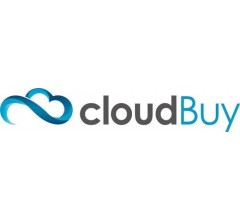 Image for Cloudbuy (LON:CBUY) Share Price Crosses Below 50-Day Moving Average of $0.15
