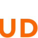 Cloudera (NYSE:CLDR) Releases Quarterly  Earnings Results, Beats Estimates By $0.02 EPS