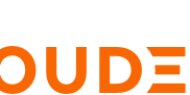 Cloudera  PT Raised to $15.00 at JMP Securities