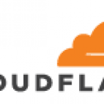 Cloudflare, Inc. (NYSE:NET) CFO Thomas J. Seifert Sells 20,000 Shares