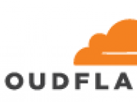 Cloudflare, Inc. (NYSE:NET) Stock Holdings Cut by Strategic Vision Investment Ltd