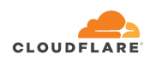 Great West Life Assurance Co. Can Purchases 22,602 Shares of Cloudflare, Inc. (NYSE:NET)
