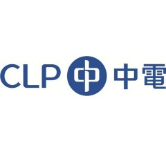 Image for CLP Holdings Limited (OTCMKTS:CLPHY) Sees Significant Growth in Short Interest