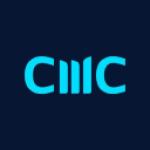 CMC Markets (LON:CMCX) Shares Gap Up to $404.00