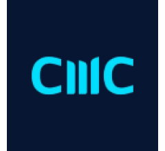 """Image for CMC Markets' (CMCX) """"Buy"""" Rating Reiterated at Shore Capital"""