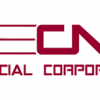 CNB Financial  Upgraded at BidaskClub