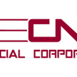 Trexquant Investment LP Takes Position in CNB Financial Co. (NASDAQ:CCNE)