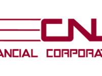 Short Interest in CNB Financial Corp (NASDAQ:CCNE) Grows By 7.3%