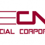 CNB Financial  Announces  Earnings Results