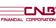 Short Interest in CNB Financial Corp  Declines By 16.3%