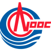 "CNOOC  Raised to ""Overweight"" at JPMorgan Chase & Co."