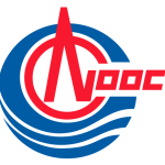"CNOOC Limited (NYSE:CEO) Given Consensus Recommendation of ""Buy"" by Brokerages"
