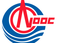 """CNOOC Ltd (NYSE:CEO) Receives Consensus Recommendation of """"Buy"""" from Analysts"""