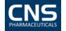CNS Pharmaceuticals   Shares Down 15.1%