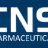 CNS Pharmaceuticals, Inc.  Sees Significant Increase in Short Interest